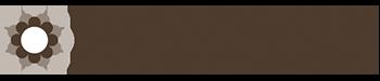 Агентство по подбору домашнего персонала «Берегиня»